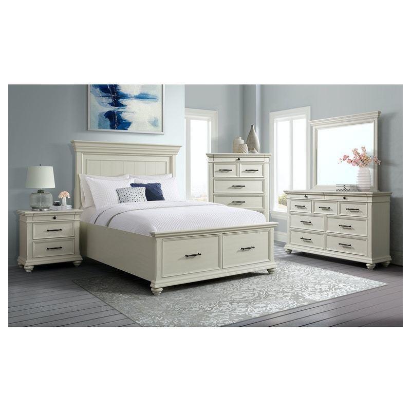 slater bedroom in white_lifestyle bm .jpg