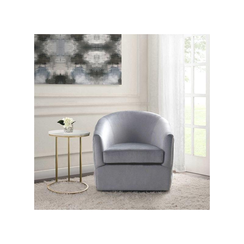 butler chair in broadway gunmental lifestyle front.jpg