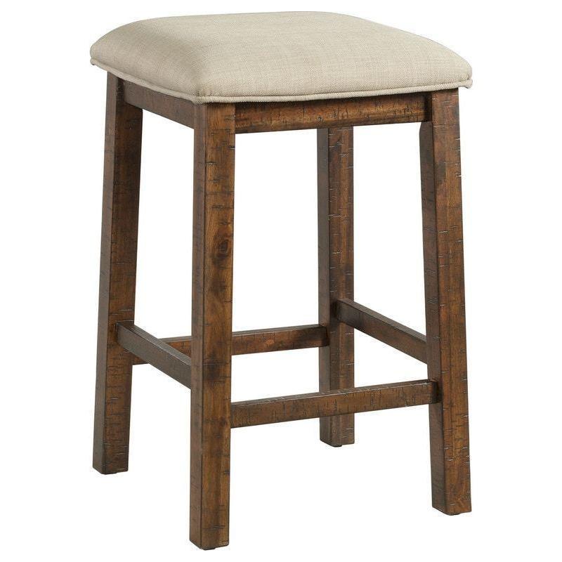 chair angled.jpg