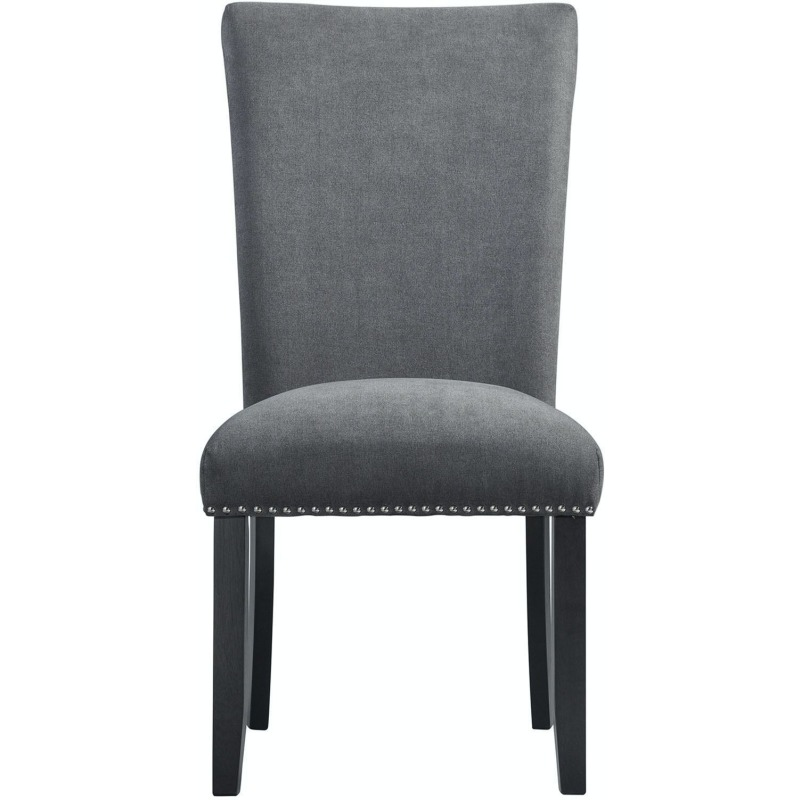 tuscany chair in charcoal_front.jpg