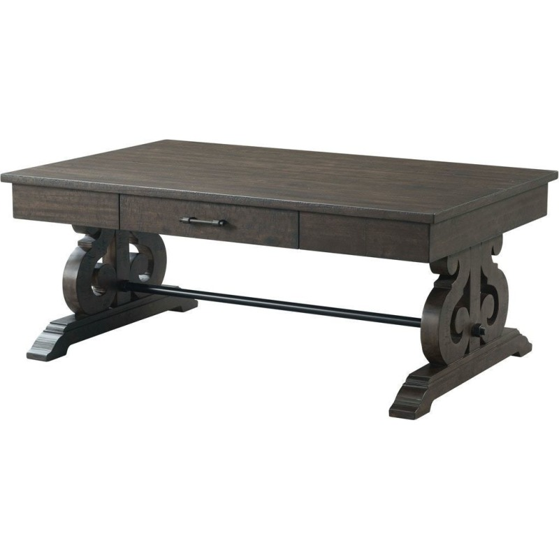 stone occ table v3_coffee table silo.jpg