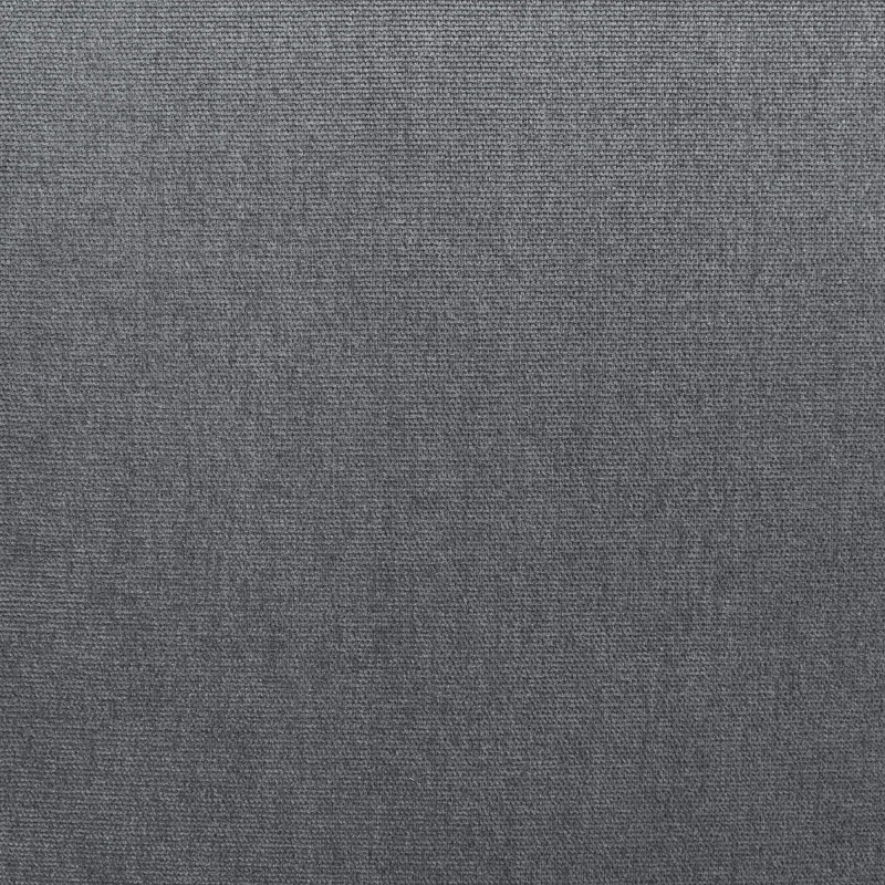 tuscany chair counter height in charcoal_detail fabric.jpg