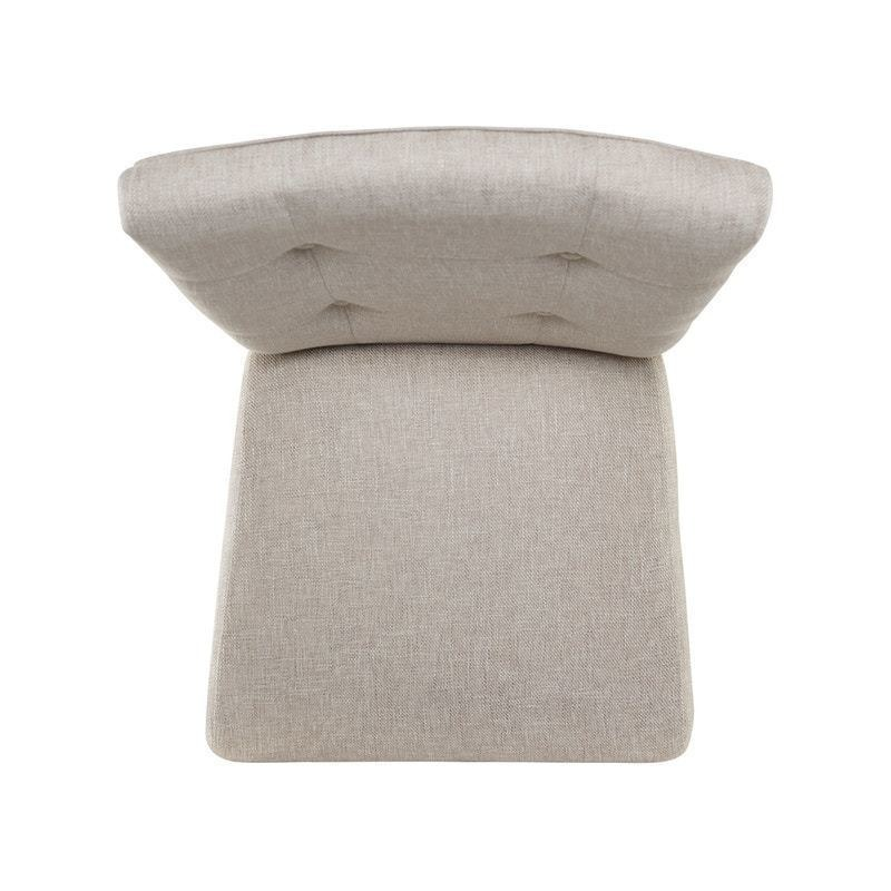 lexi tufted fabric side chair overhead silo.jpg