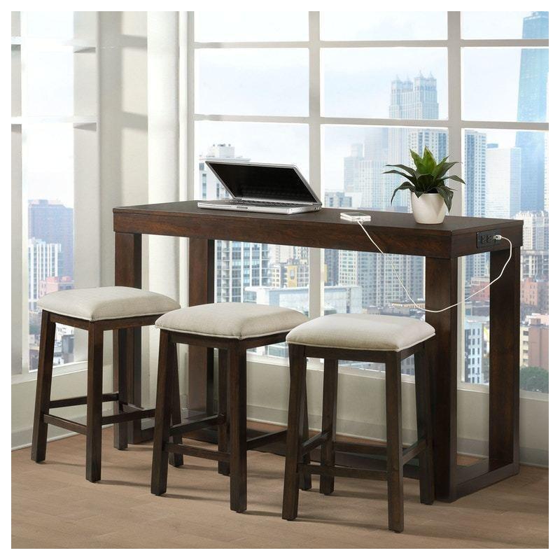 hardy_bar and stools_2.jpg