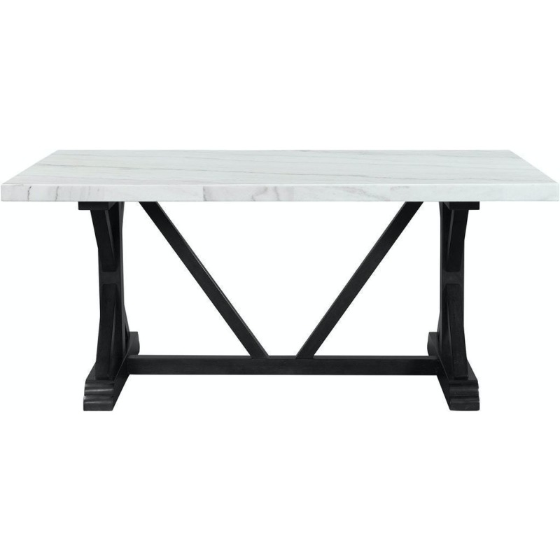 tuscany table in charcoal_front.jpg