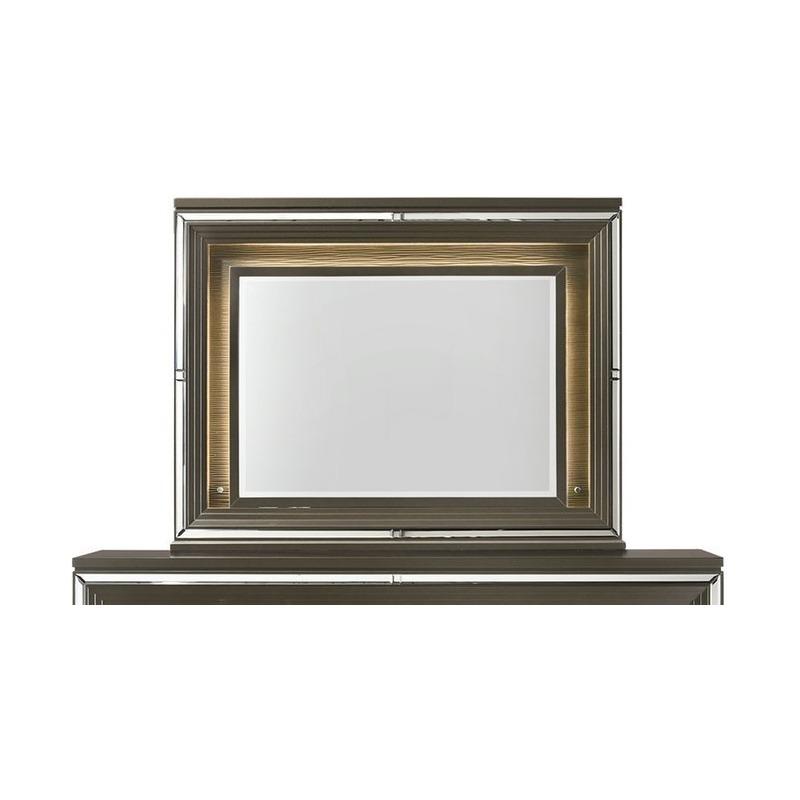 twentynine dresser and mirror front silo (1).jpg