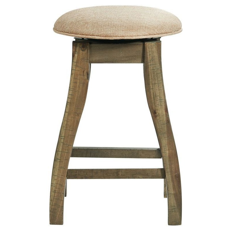 24 swivel barstool-fabric seat-grey-front (1).jpg