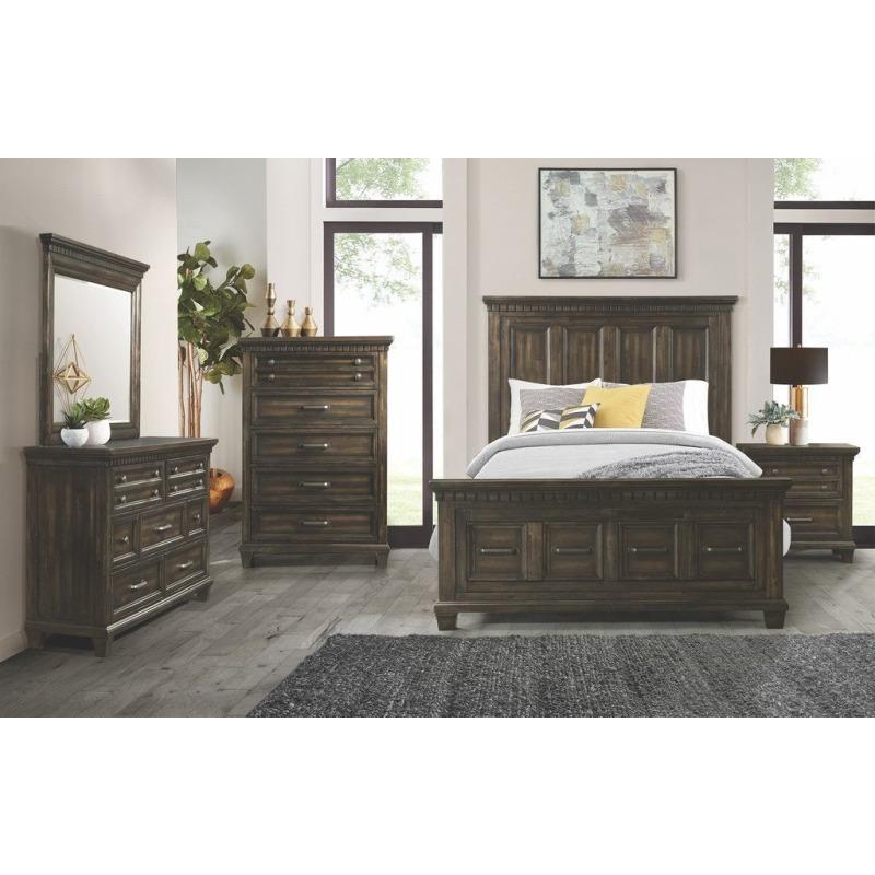 mccabe bedroom lifestyle 1.jpg