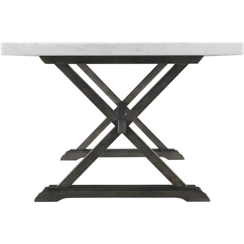 lexi dining table leg detail.jpg