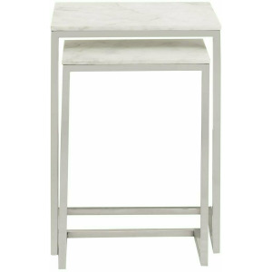 Affiliate Nesting Tables - Set of 2