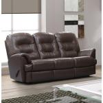 2028_dec 2013 Sofa.jpg