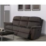 4057 sofa.jpg