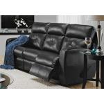 4047 sofa.jpg