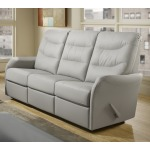 9030 sofa.jpg