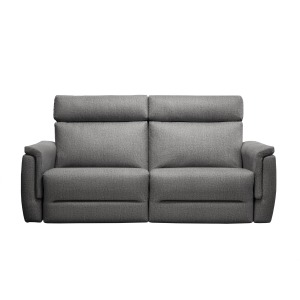 Art of Options Condo Sofa
