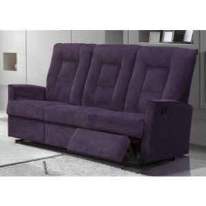 Langdon Reclining Sofa