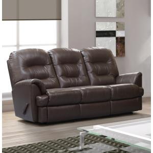 Britney Sofa