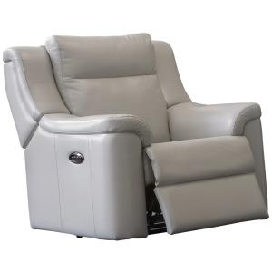 Sydney Reclining Chair