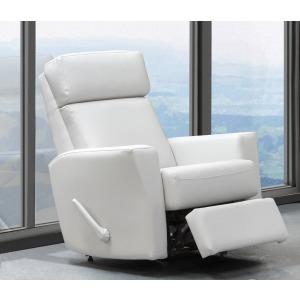Zara Reclining Chair
