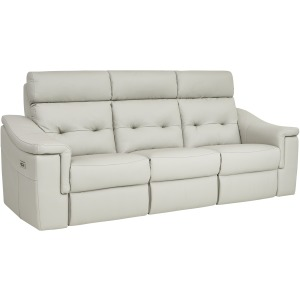 Myrick Reclining Sofa
