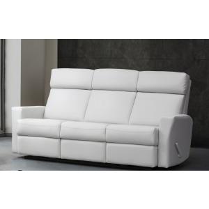 Zara Reclining Sofa