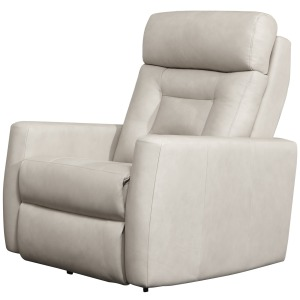 Blair Reclining Chair