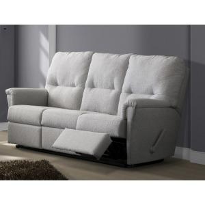Bethany Reclining Sofa