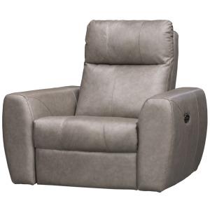 Carter Reclining Chair