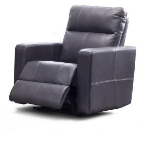 Ellen Reclining Chair