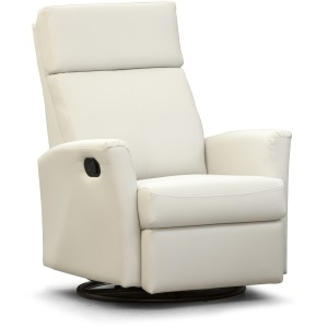 Reclining Glider Chair