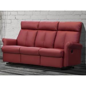 Lynn Reclining Sofa