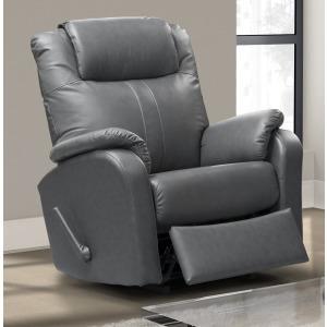 Nova Reclining Chair