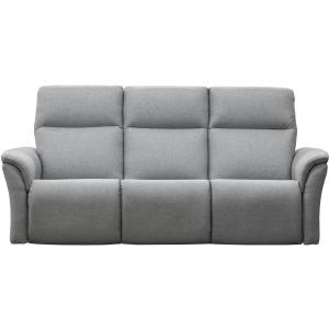 Ryder Reclining Sofa