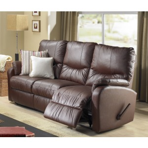Eva Reclining Sofa