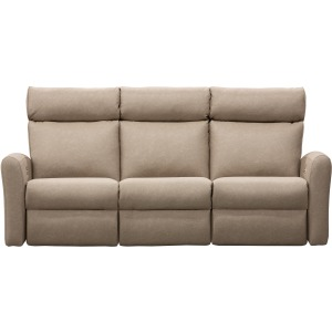 Art of Options Sofa