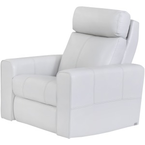 Kendall Reclining Chair