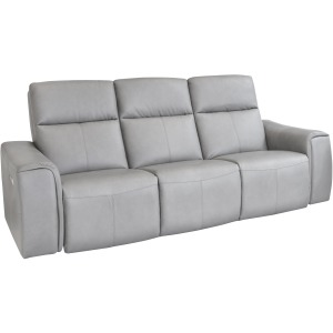 Craig Reclining Sofa