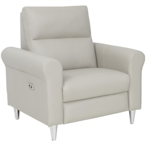 Art of Options Power Reclining Chair