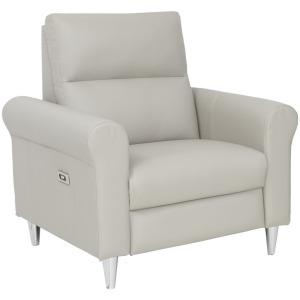 Art of Options Power Reclining Chair