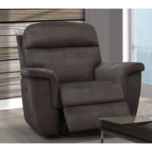 Bailey Reclining Chair