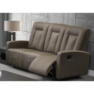 Liam Reclining Sofa