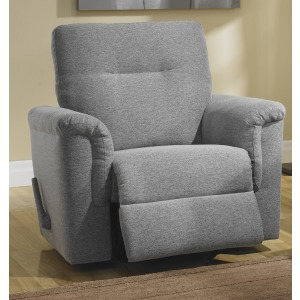 Daphne Reclining Chair