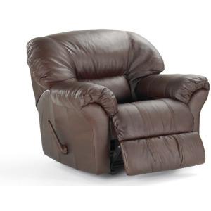 Trieste II Reclining Chair