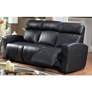 Vuelta Reclining Sofa