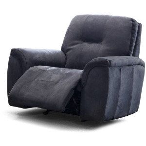 Aaron Reclining Chair