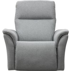 Ryder Reclining Chair