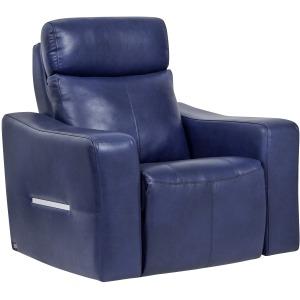 Audrey Reclining Chair