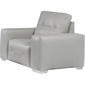 Seth Chair