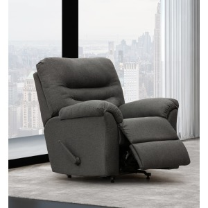Madeline Reclining Chair