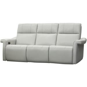 Finn Reclining Sofa